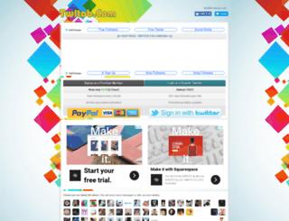 newjobon.pnf-sites.info screenshot