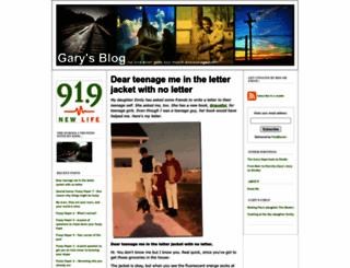 newlife919blog.blogs.com screenshot