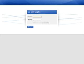 newman.reddoor.biz screenshot