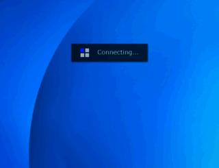 newnet.quickconnect.to screenshot