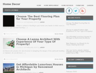 newplayhouse.org screenshot