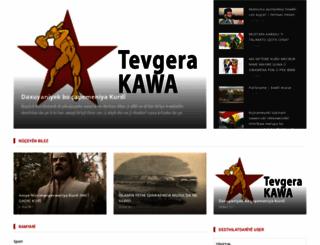 newroz.com screenshot