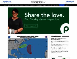 news-journalonline.com screenshot