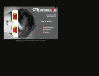 news.awn.com screenshot