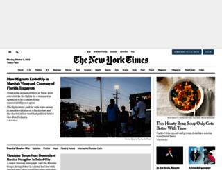 news.blogs.nytimes.com screenshot