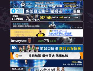 news.dealermitsubishijakarta.com screenshot