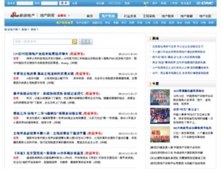 news.dichan.com screenshot