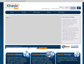 news.engka.com screenshot