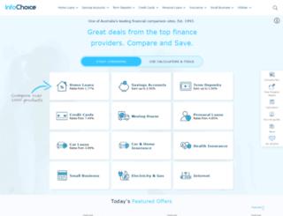 Access employee con-way com  Employee Portal | XPO Logistics