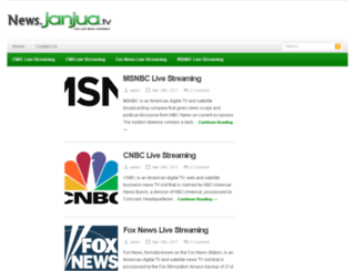 Cnn Live Streaming Hulk at top accessify com