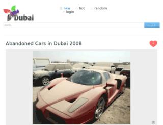 news.medubai.com screenshot