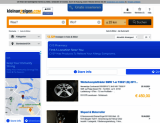 news.motoboerse.de screenshot