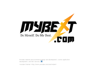 news.mybext.com screenshot