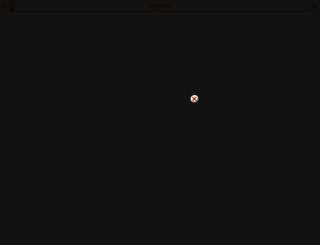 news.on.cc screenshot