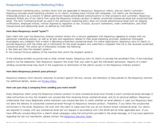 news.smartbargains.com screenshot