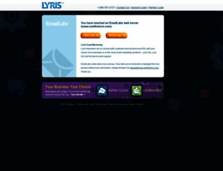 news.smithmicro.com screenshot