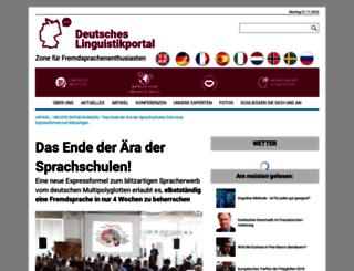 news4ppl.com screenshot