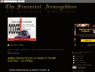 newsbooze.com screenshot