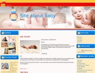 newscoins.ru screenshot
