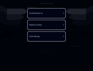 newsirani.com screenshot