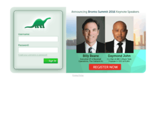 newsletter.stuller.com screenshot