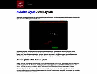 newsmsk.com screenshot