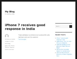 newsocialbookmarkingent.asia screenshot