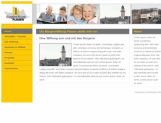 newssys.de screenshot