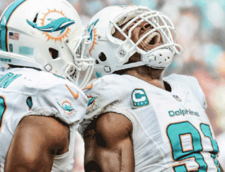 newstadium.dolphins.com screenshot