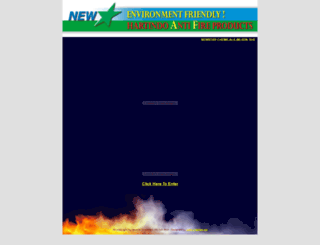 newstarchemicals.com screenshot