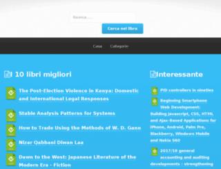 newstkr.com screenshot