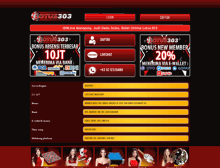 newswealth.com screenshot