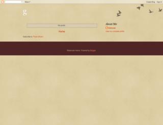 newteluguboothukathalu.blogspot.com screenshot