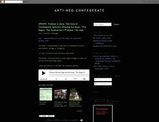 newtknight.blogspot.com screenshot
