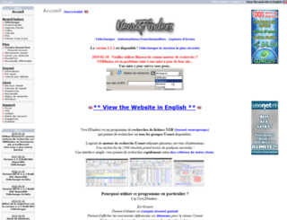 Nzbmatrix Nzb Search at top accessify com