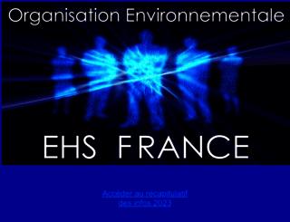 next-up.org screenshot