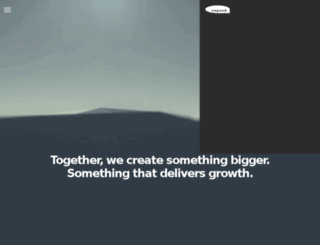 nextdigital.com screenshot