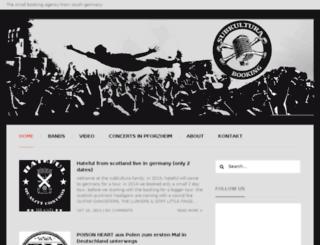 nextgen-multimedia.de screenshot