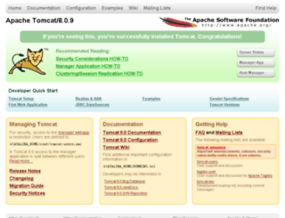 nextgen-strategy-demo.marketshare.com screenshot