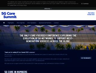 nextgenerationbss.com screenshot