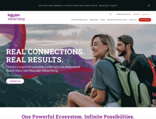 nextperf.com screenshot