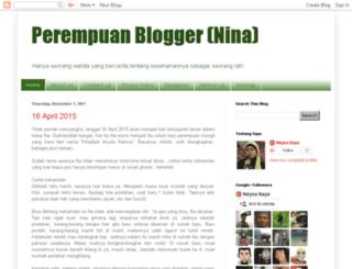 neyna-naya.blogspot.com screenshot