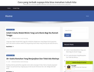 nf7h.com screenshot
