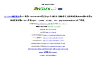 nf856.3566t.com screenshot