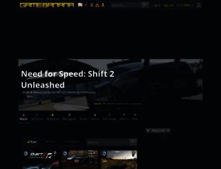 nfss2u.gamebanana.com screenshot