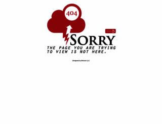 ngc.com.vn screenshot