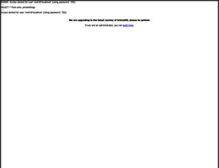 ngd.com.cn screenshot