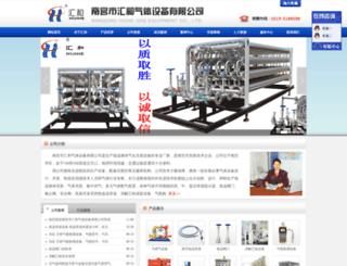 nghuihe.com screenshot