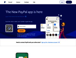 nhac.com screenshot