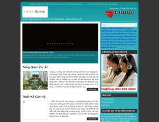 nhamau.net screenshot